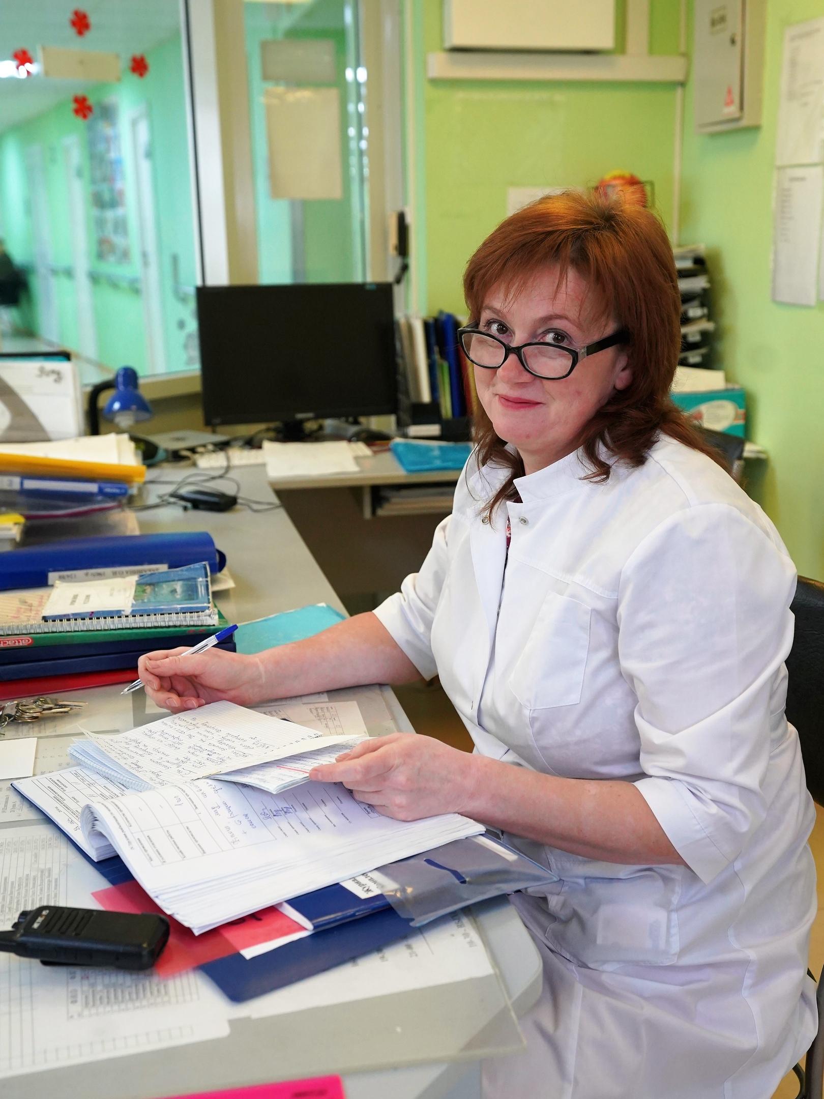 Совсем скоро, 8 июня, справляется день социального работника в России.