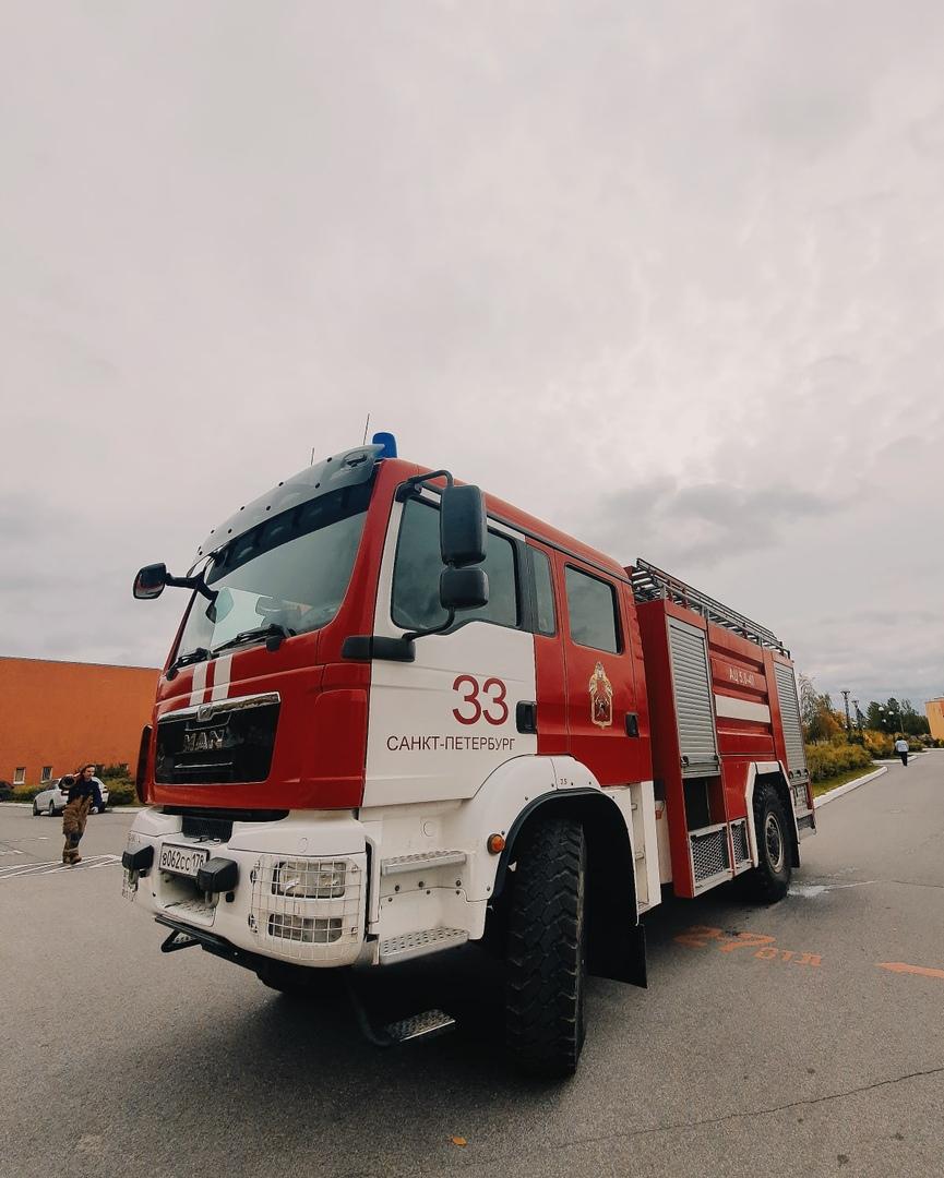 Обеспечение надлежащей работоспособности пожарных гидрантов.