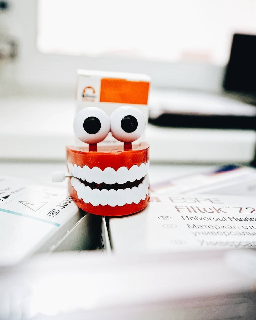 Меры, направленные на предотвращение распространение инфекции в стоматологическом кабинете ПНИ№ 9.